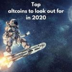 Top altcoins to look out for in 2020