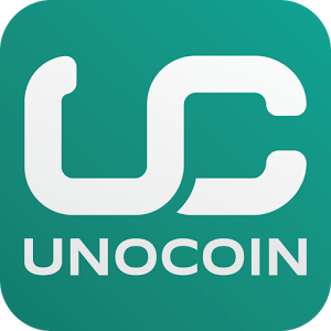 unocoin - How To Purchase Bitcoin And Other Cryptocurrency In India