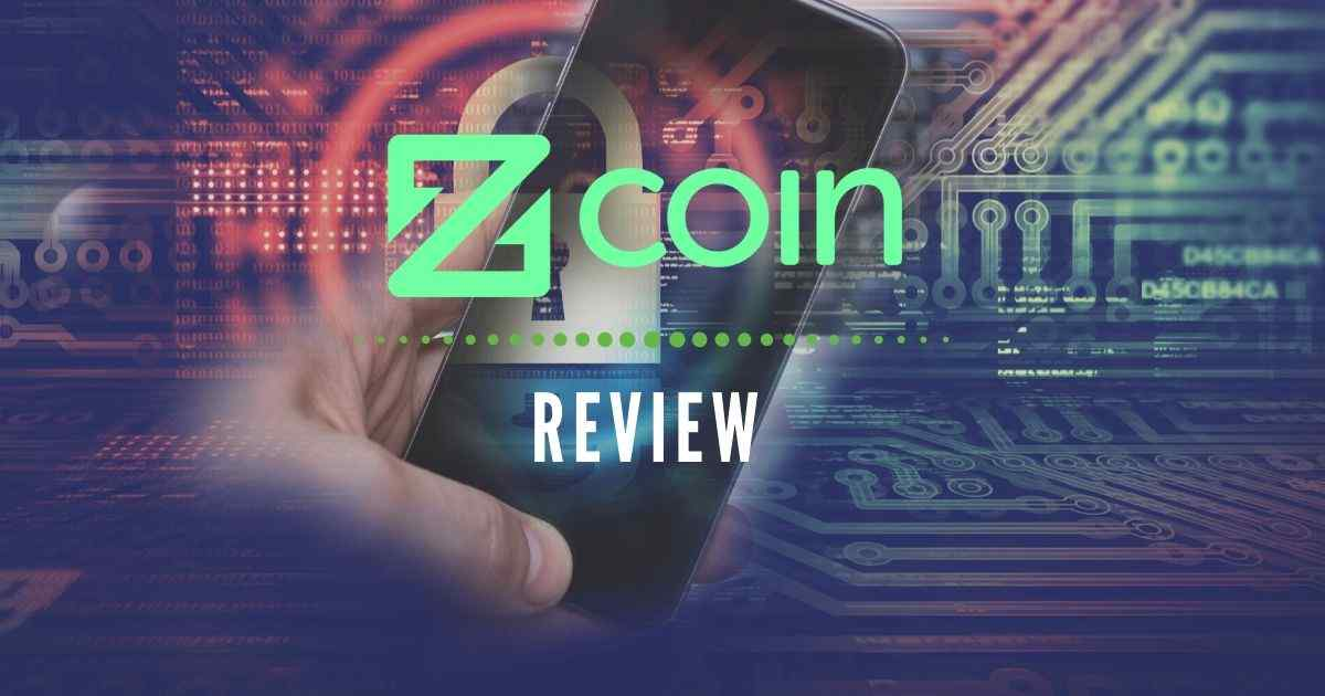 <bold>Zcoin</bold> – A Privacy and Anonymity Focused Blockchain