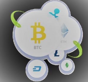 "trading de crypto ""width ="" 260 ""height ="" 243 ""srcset ="" https://cdn.shortpixel.ai/client/q_glossy,ret_img,w_300/https://www.altcoinbuzz.io/wp-content/uploads/ 2020/03 / crypto-trading-1-300x280.jpg 300w, https://cdn.shortpixel.ai/client/q_glossy,ret_img,w_450/https://www.altcoinbuzz.io/wp-content/uploads/2020 /03/crypto-trading-1-450x420.jpg 450w, https://cdn.shortpixel.ai/client/q_glossy,ret_img,w_480/https://www.altcoinbuzz.io/wp-content/uploads/2020/ 03 / crypto-trading-1.jpg 480w ""size ="" (largeur max: 260px) 100vw, 260px"