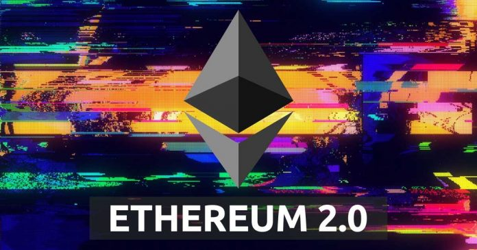 Ethereum 2.0 Audit Show Possible Flaw
