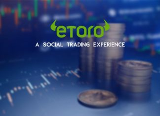eToro Overview: A Social Trading Experience
