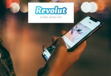 Revolut goes live in the US