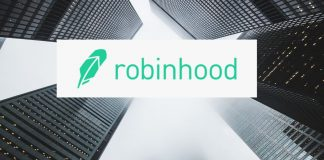 robinhood experience system downtime