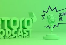 eToro launches Professional Podcast Economize Me