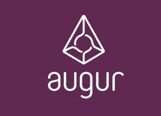 Augur Reveals Latest Improvements on Their Platform