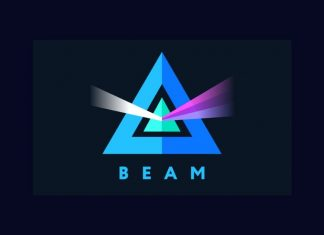 Beam Releases Hard Fork Updates