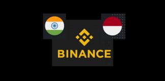 Binance Adds P2P Option for Indian and Indonesian Users