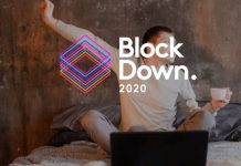 Meet the Blockchain Mavens at Blockdown