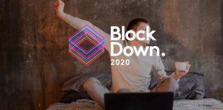 Meet the Blockchain Mavens at Blockdown