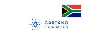 Cardano Foundation Leverages SANBA for Expansion