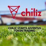 Chiliz Starts Juventus Token trading (1)
