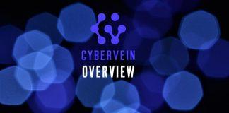 CyberVein (CVT)