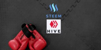 Did Steem Lose Everything to Hive