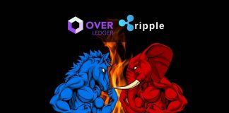 Overledger Vs Ripple Interledger Protocol