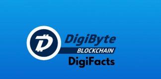 DigiByte DigiFacts