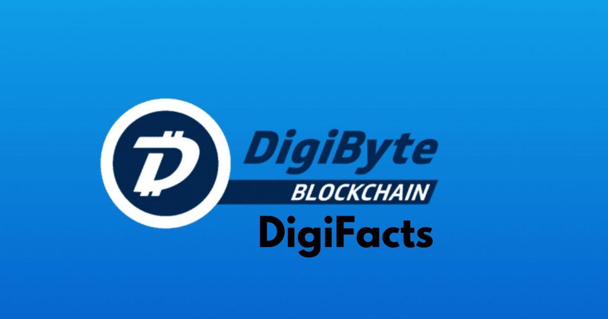 bitcoins bitcointalk digibyte