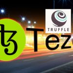 ETH Developer Suite Truffle Adds Tezos
