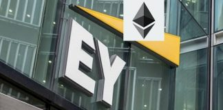 EY, Deloitte, WEF to Empower Enterprise with Ethereum