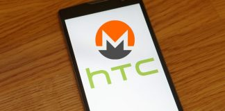 HTC Users Now Mine Monero with EXODUS Smartphone