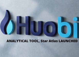Huobi Launches Star Atlas