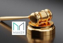 Investors Sue Maker Foundation Over 'Black Thursday'
