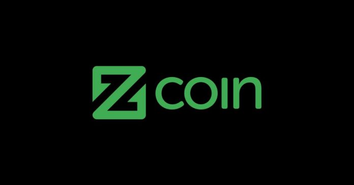 Latest Updates from Reuben Yap, ZCoin