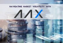 Navigating Market Volatility with AAX