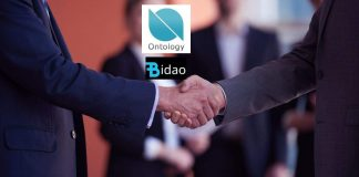 Ontology and BiDao