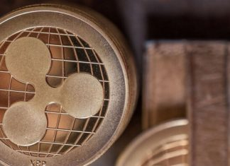 Ripple Labs Releases Upgraded Versions for its XRP Ledger