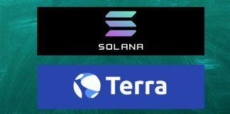 Solana partners with Terra