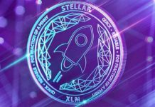 Stellar Core Upgrades Now Out
