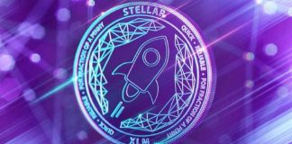 Stellar Foundation Partners Elliptic for Transaction Monitoring