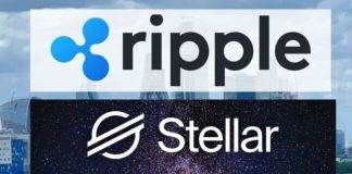 Stellar-and-Ripple-protocol