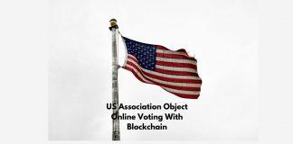 US Association