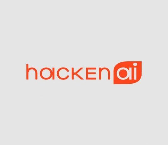 HackenAI Review: Cybersecurity in Blockchain