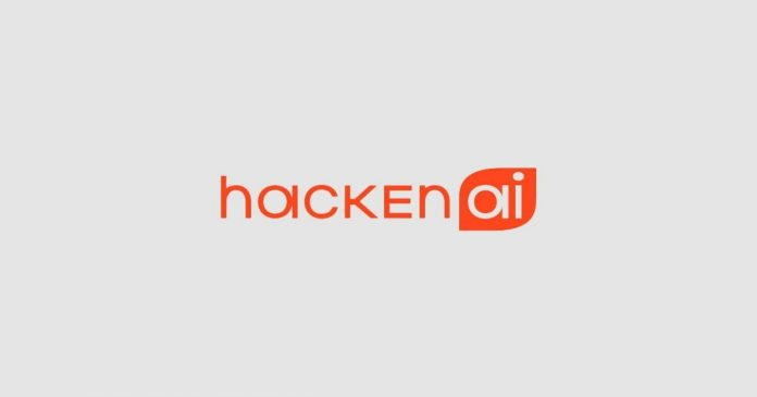 HackenAI Review: Cybersecurity in Blockchain