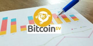 Bitcoin SV Emerges Best Asset in Last 12 Month