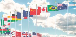 G20 FSB Issue Warning Against Global Stablecoins