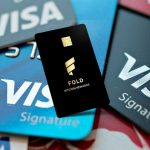 Visa-Partners-Fold-for-Bitcoin-Rewards