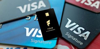 Visa-Partners-Fold-for-Bitcoin-Rewards