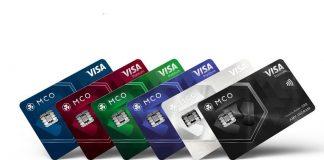 crypto.com mco cards