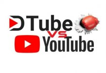 dtube review