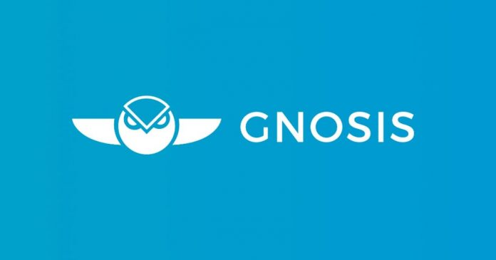 Gnosis three new interoperable product lines