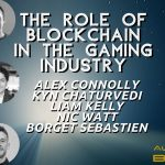 Blockdown 2020: The role of Blockchain in the Gaming Industry
