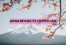 japan-revises-its-crypto-law