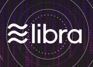 Libra Reviews Its Stablecoin Platform