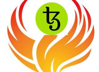 tezos launches mobile wallet phoenix