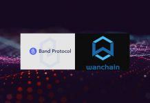Band Protocol integrates Wanchain as official genesis validator