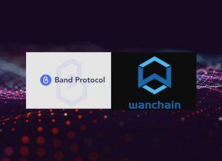 Band Protocol integrates Wanchain as official genesis validator